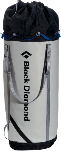 Black Diamond_Touchstone_Haulbag_70ltr.