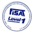 FISAT Industrieklettern Level 1_VERTIC pro AG