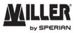 Miller Fallprotection_Sperian_Logo_VERTIC_Safescape