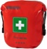 Ortlieb_D1711_FirstAidKit_Regular_VERTICproAG.jpg
