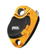 P51A_Rolle mit Rücklaufsperre_ProTraxion_PETZL_Rigging_VERTIC
